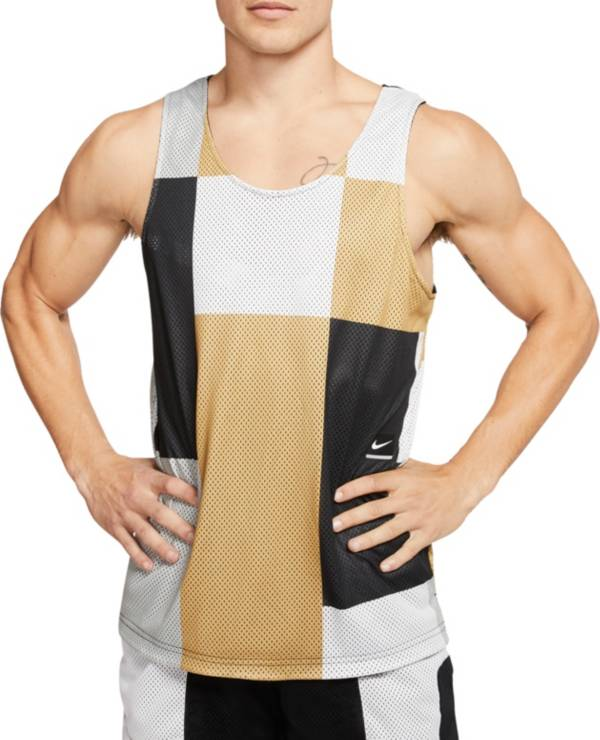 Nike Men's Reversible Training Tank Top product image