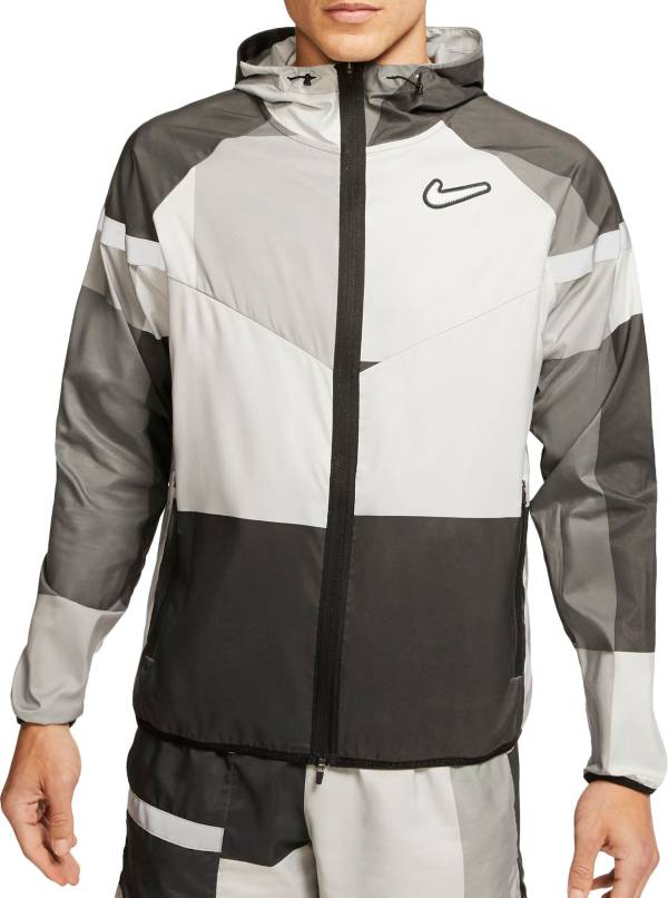 Nike Men's Windrunner Wild Run Jacket product image