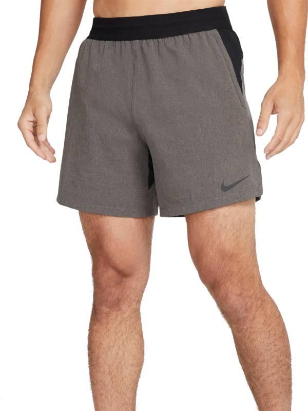 Nike Men's NPC Shorts product image