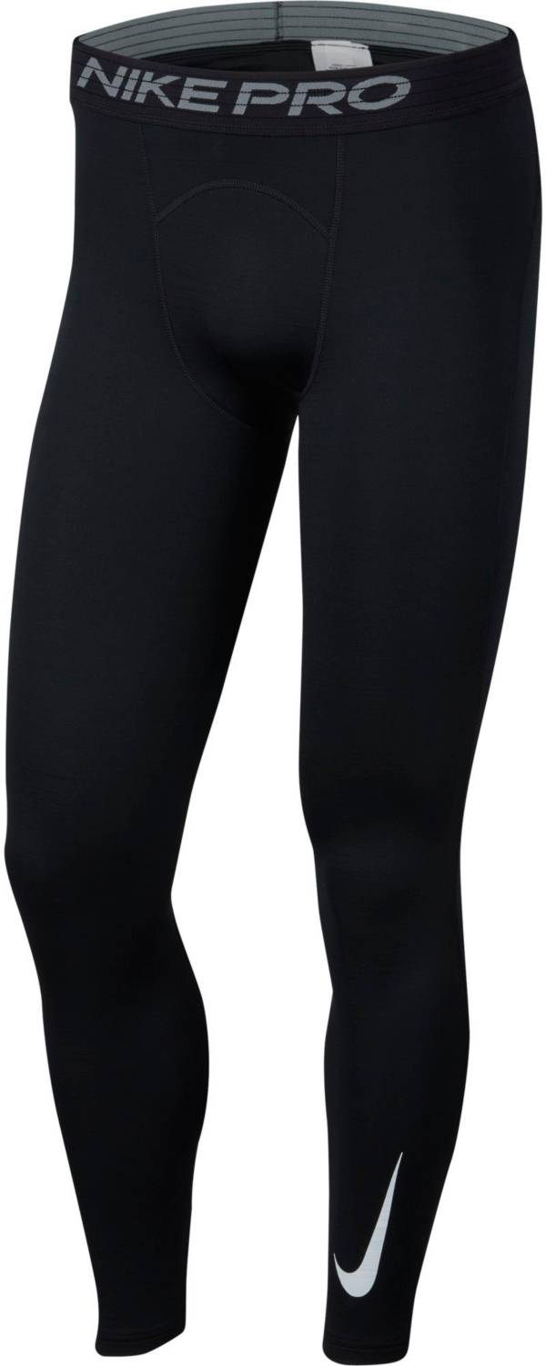 Nike Men's Pro Warm Tights product image