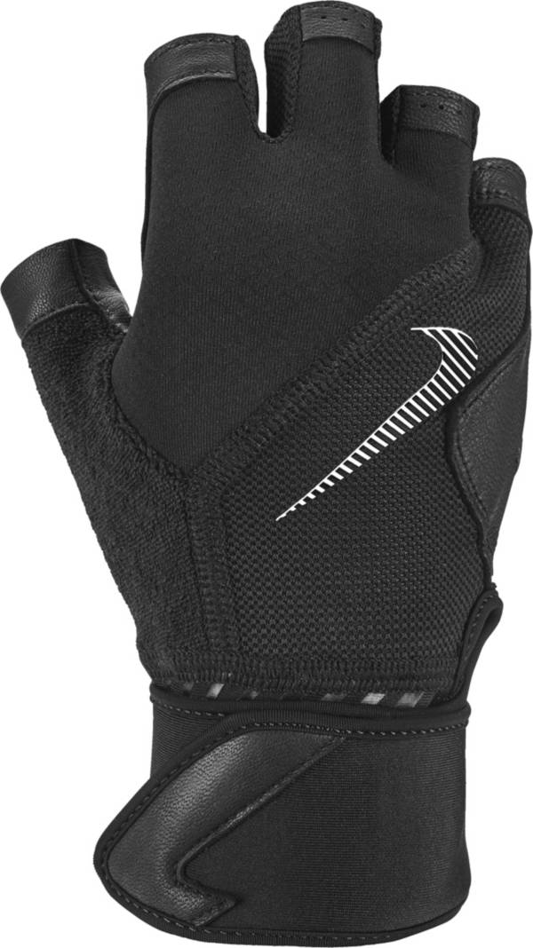 Nike Men's Elevated Fitness Gloves product image