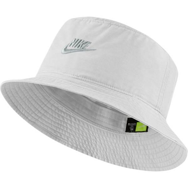 Nike Men's Sportswear Bucket Hat product image