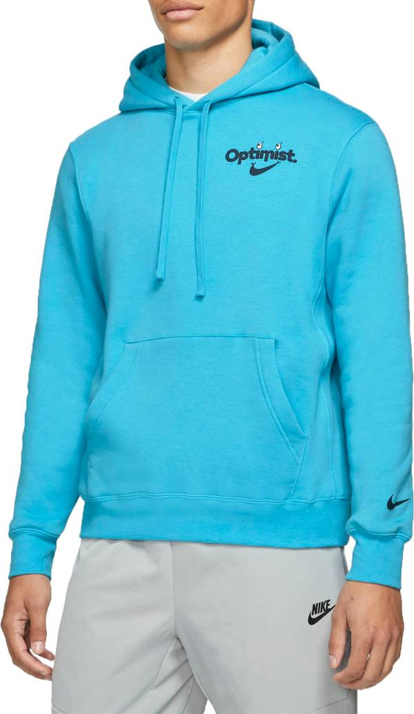 Nike Men's Optimist Hoodie product image