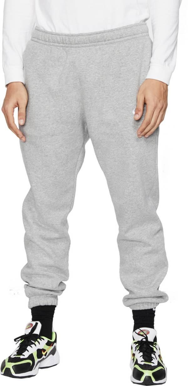 Nike Men's Sportswear Club Fleece Pants product image