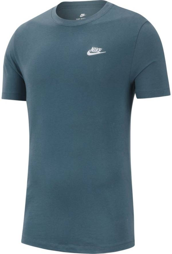 Nike Men's Sportswear Club T-Shirt product image