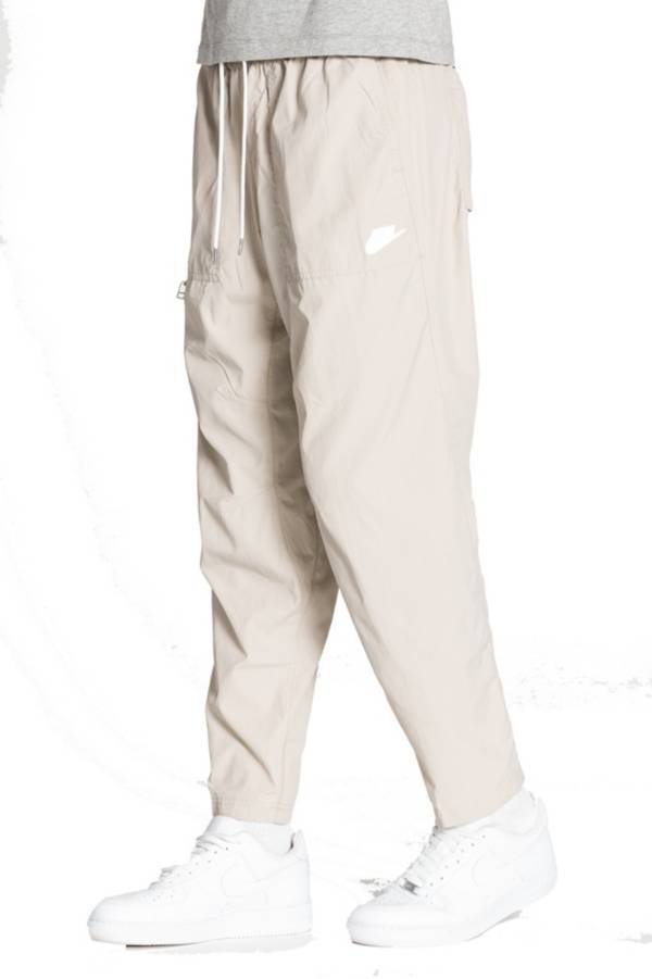 Nike Men's Modern Essential Woven Pants product image