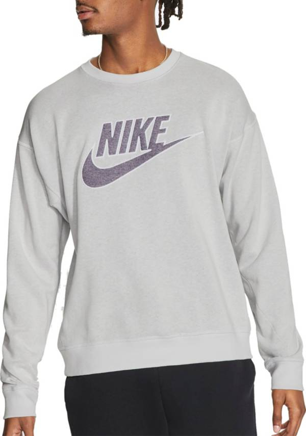 Nike Men's Sportswear Crew Sweatshirt product image