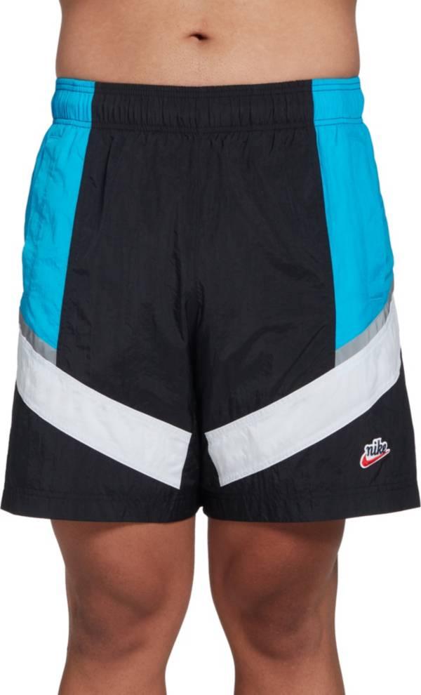 Nike Men's Sportswear Heritage Windrunner+ Shorts product image