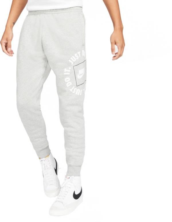 Nike Men's Sportswear JDI Fleece Pants product image