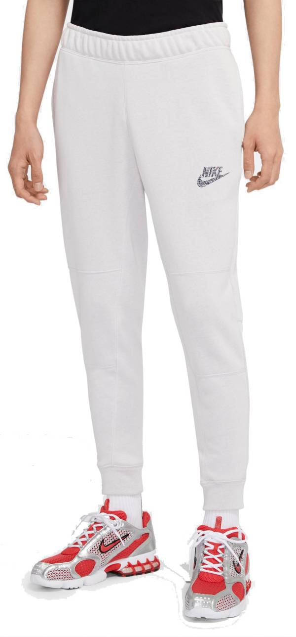 Nike Men's Sportswear French Terry Jogger Pants product image