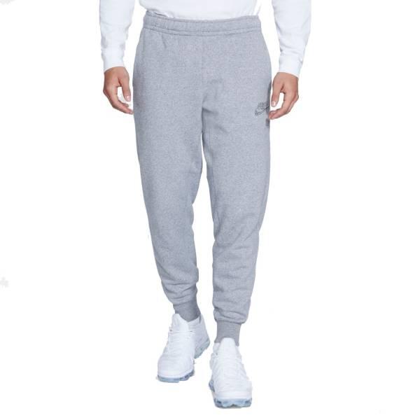 Nike Men's Sportswear Pants product image