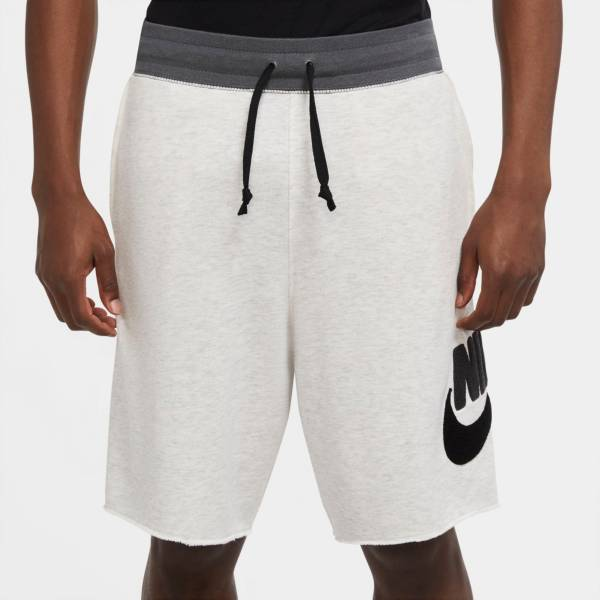 Nike Men's Sportswear Alumni Chenille Shorts product image