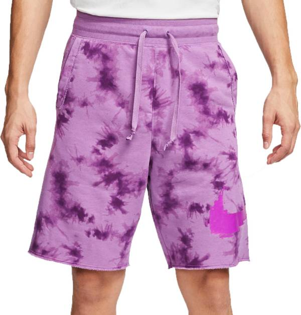Nike Men's Sportswear Alumni Festival Shorts product image