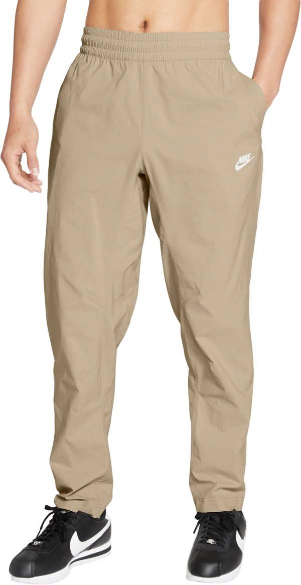 Nike Men's Sportswear Woven Utility Pants product image