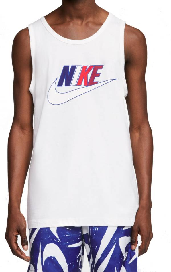Nike Men's Sportswear Americana Tank Top product image