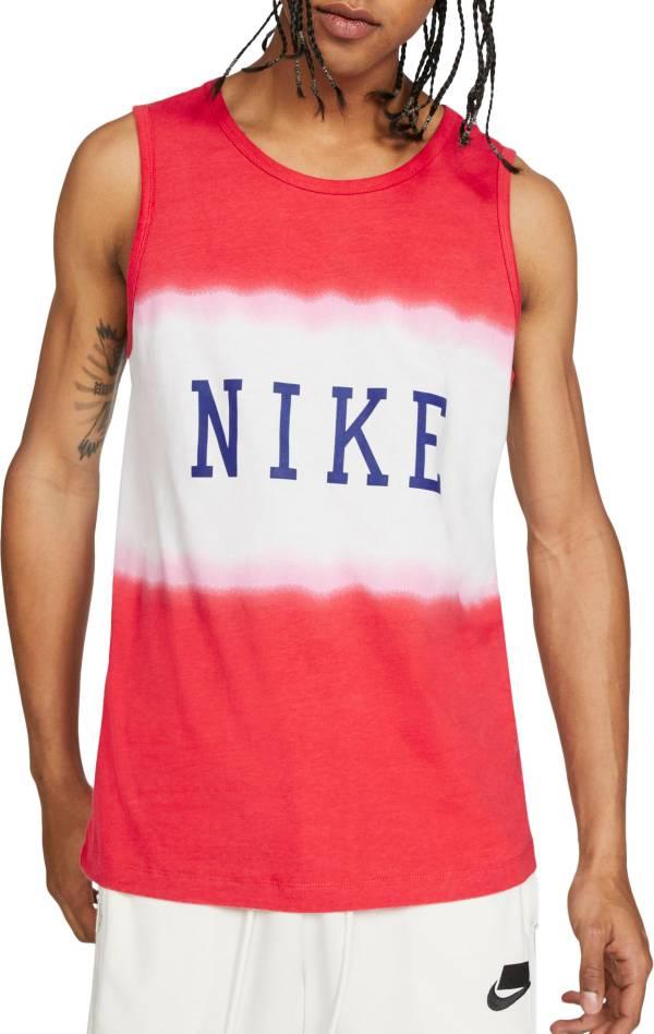 Nike Men's Sportswear Americana Statement Tank Top product image