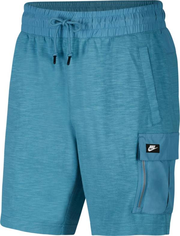 Nike Men's Sportswear Modern Essential Shorts product image