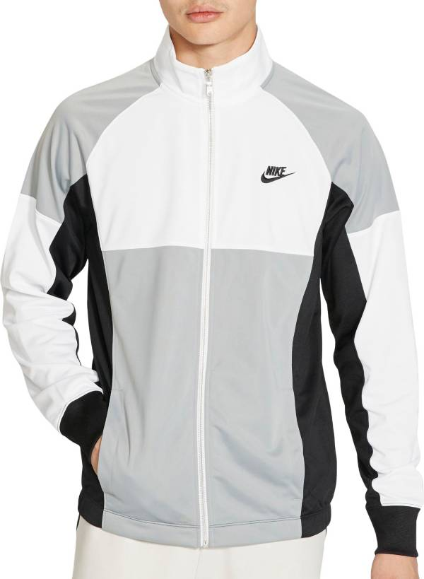 Nike Men's Sportswear Track Jacket product image