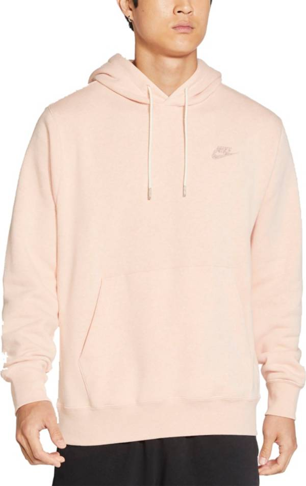 Nike Men's Sportswear Pullover Hoodie product image