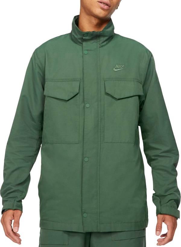 Nike Men's Sportswear M65 Woven Jacket product image