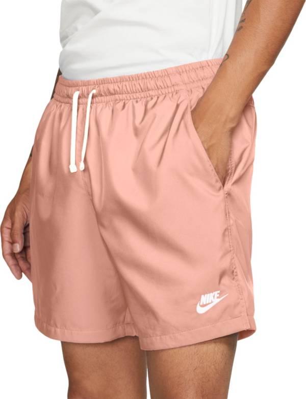 Nike Men's Sportswear 6'' Woven Flow Shorts product image
