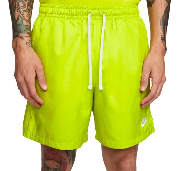 Nike Men's Sportswear Woven Shorts product image