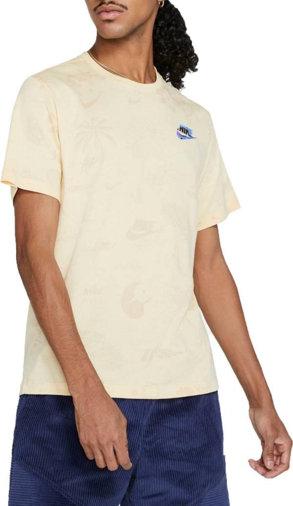 Nike Men's Sportswear Spreak Break Short Sleeve T-Shirt product image