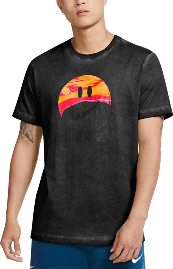 Nike Men's Sportswear Spring Break T-Shirt product image