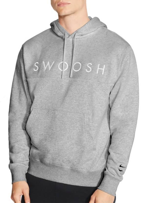 Nike Men's Sportswear Swoosh Hoodie product image