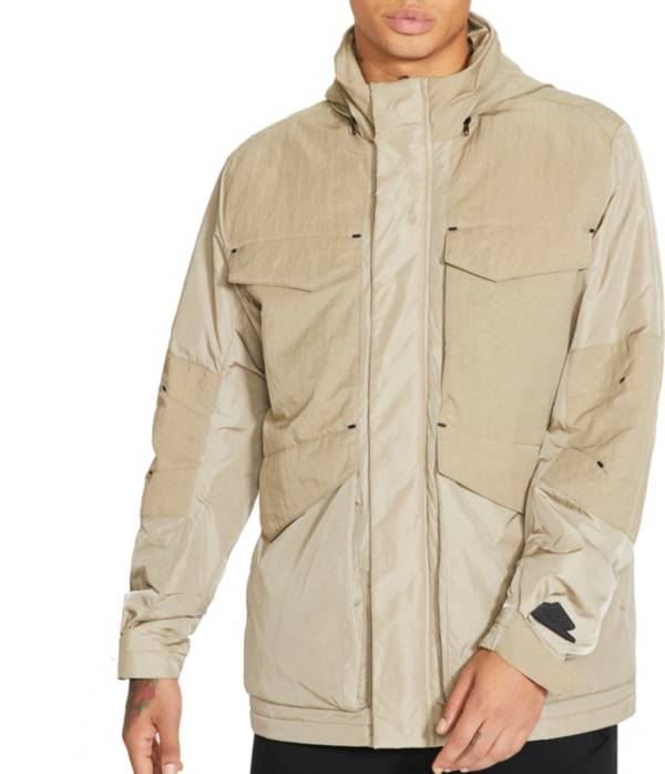 Nike Men's Sportswear Synthetic Fill M65 Repel Jacket product image