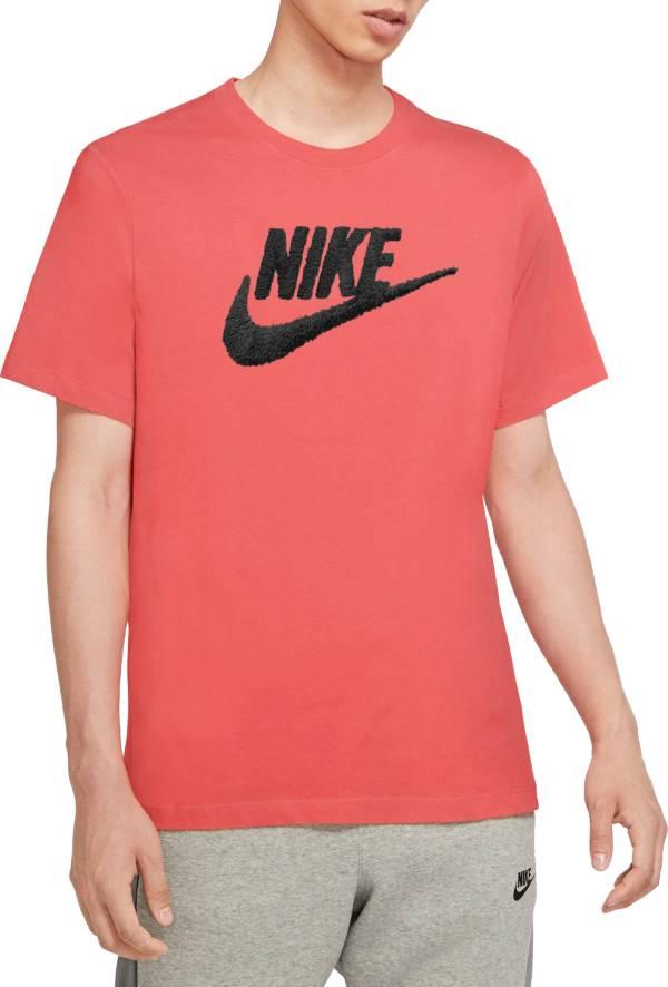 Nike Men's Sportswear Futura T-Shirt product image