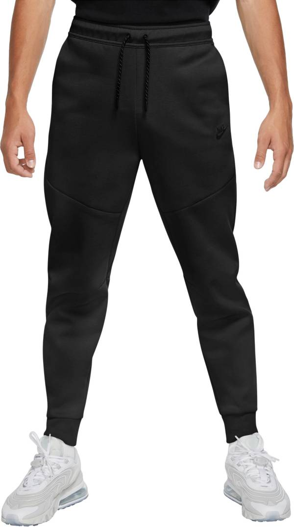 Nike Men's Sportswear Tech Fleece Joggers product image
