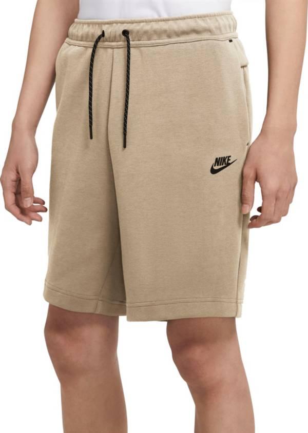 Nike Men's Sportswear Tech Fleece Shorts product image