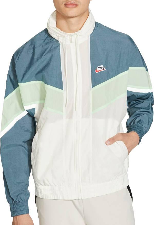 Nike Men's Sportswear Windrunner+ Jacket product image