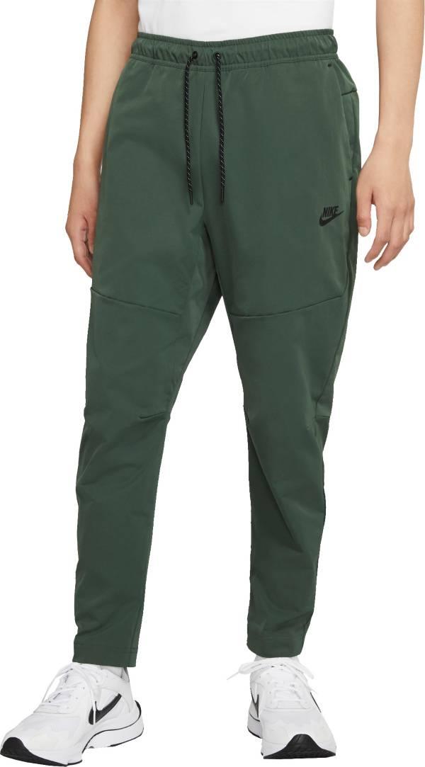 Nike Men's Premium Essential Woven Pants product image
