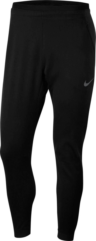 Nike Pro Men's Fleece Pants product image
