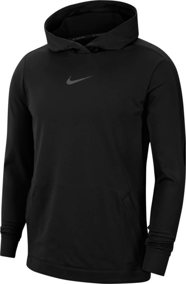 Nike Men's Pro Hoodie product image