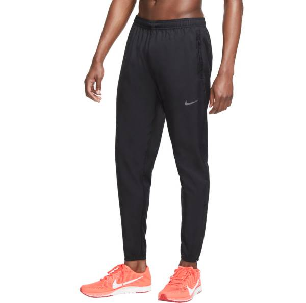 Nike Men's Essential Woven Running Pants product image