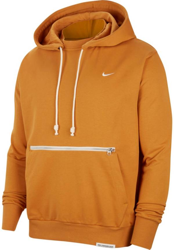 Nike Men's Standard Issue Hoodie product image
