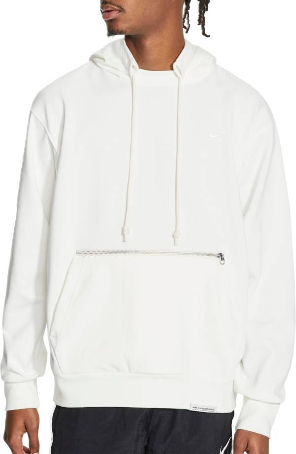 Nike Men's Standard Issue Hoodie product image