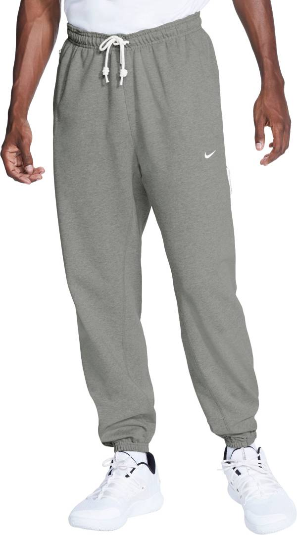 Nike Men's Standard Issue Pants product image
