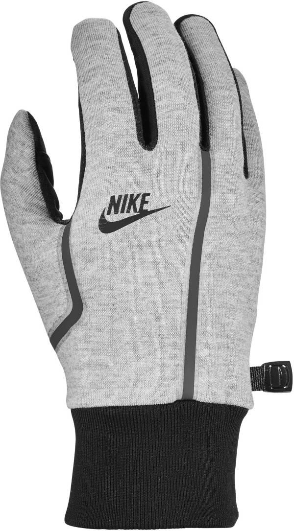 Nike Men's Tech Fleece Gloves product image