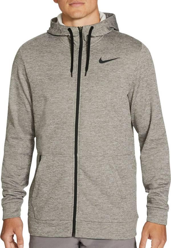 Nike Men's Therma Full-Zip Training Hoodie product image