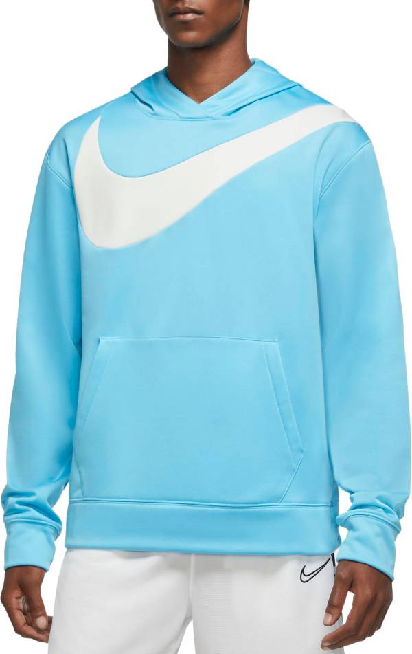 Nike Men's Therma HBR Pullover Hoodie product image