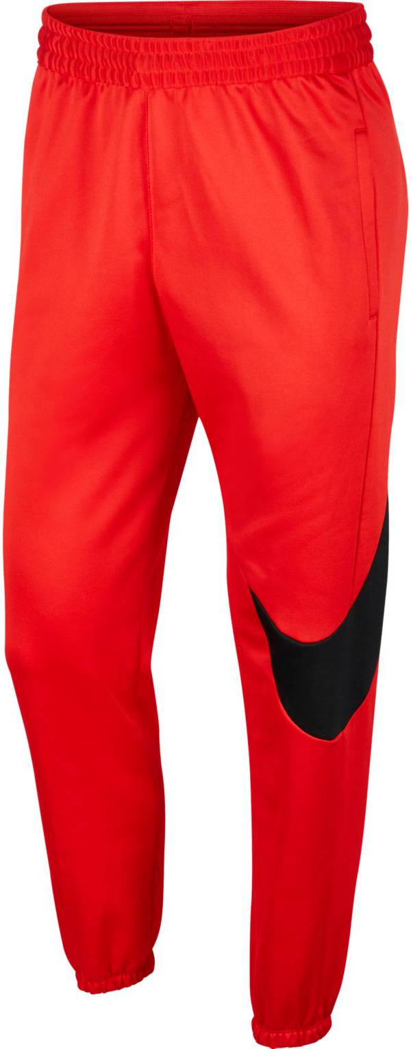 Nike Men's Therma HBR Jogger Pants product image