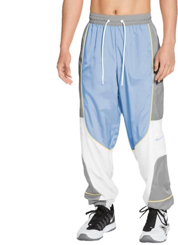 Nike Men's Throwback Pants product image