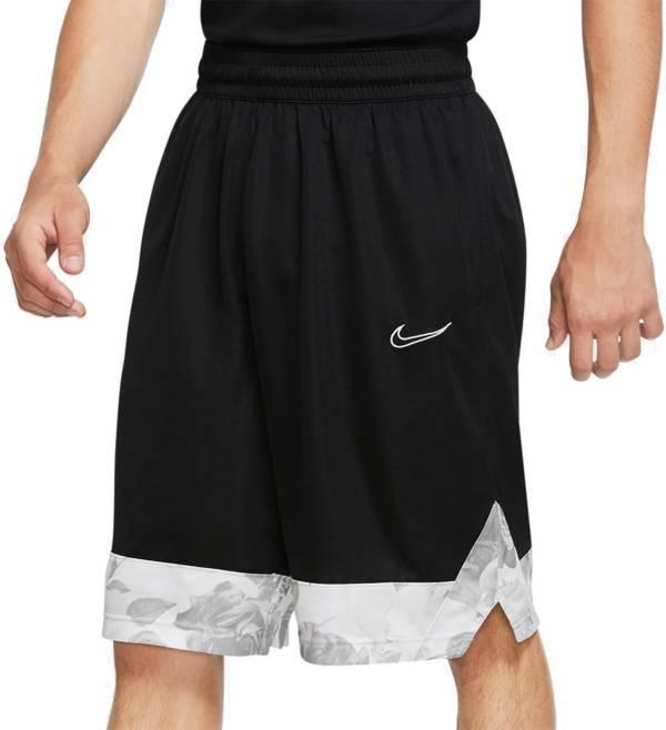 Nike Men's Victory Icon 11'' Basketball Shorts product image