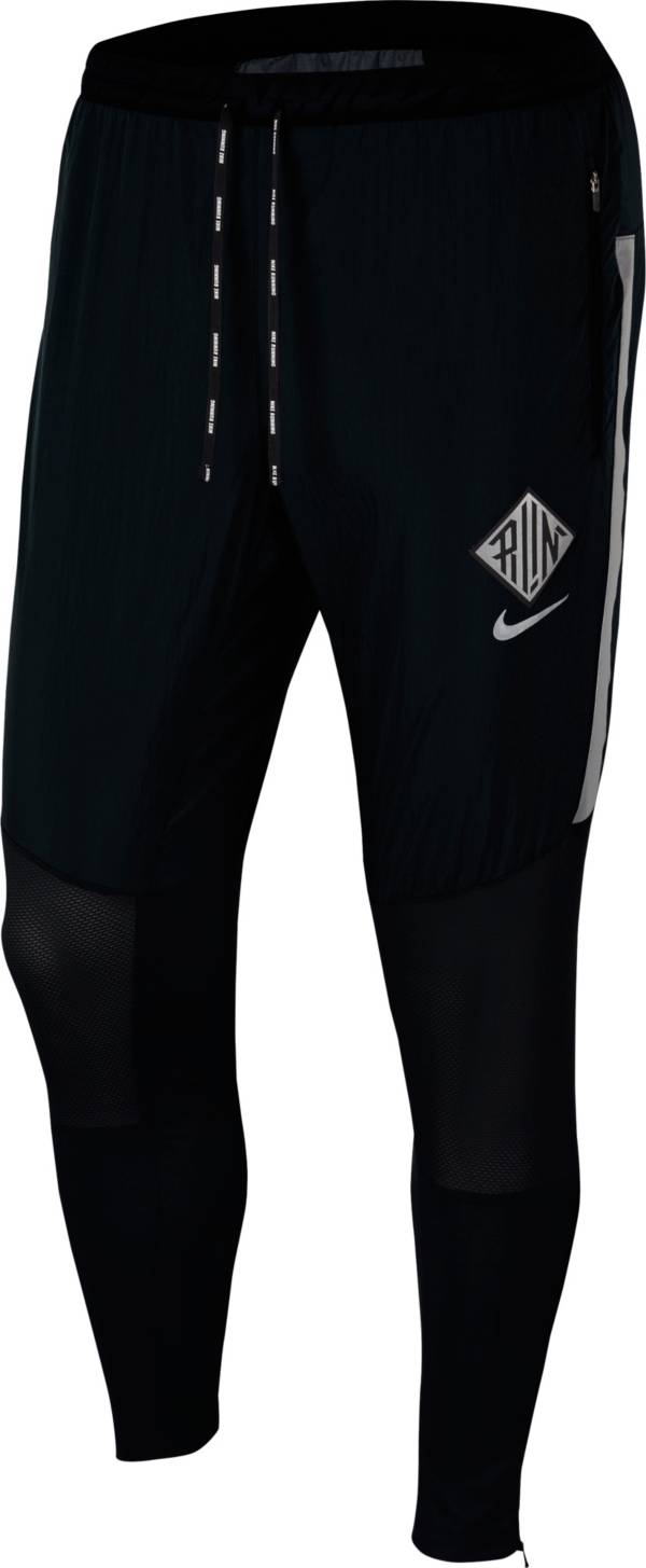 Nike Men's Phenom Elite Wild Run Pants product image