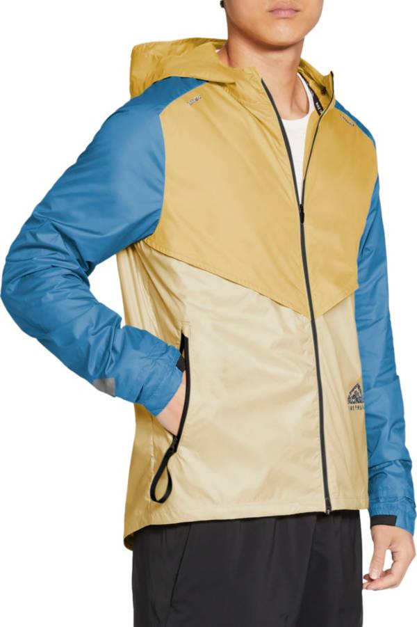 Nike Men's Windrunner Trail Jacket product image