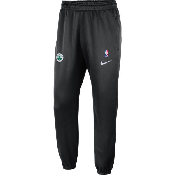 Nike Men's Boston Celtics Dri-FIT Spotlight Pants product image